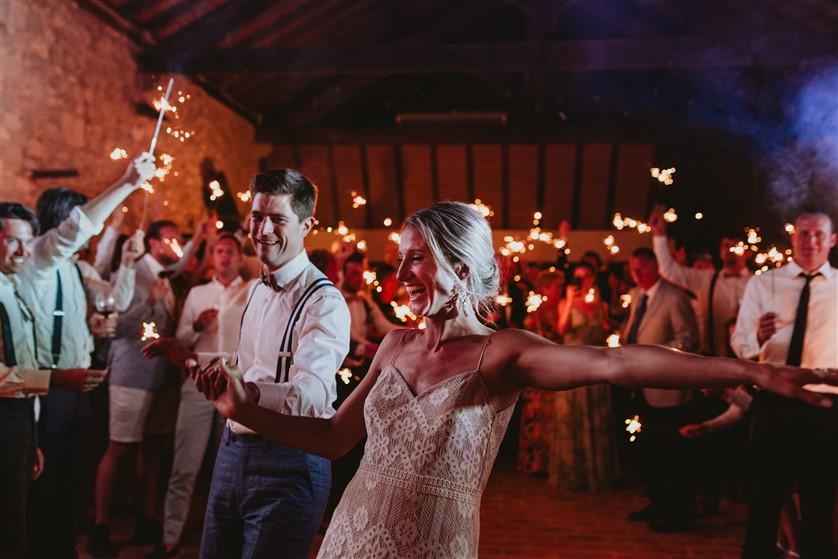 algarve wedding ByMATILDA