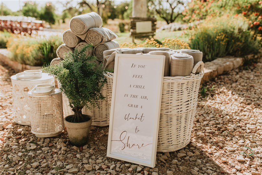 algarve wedding ByMATILDA