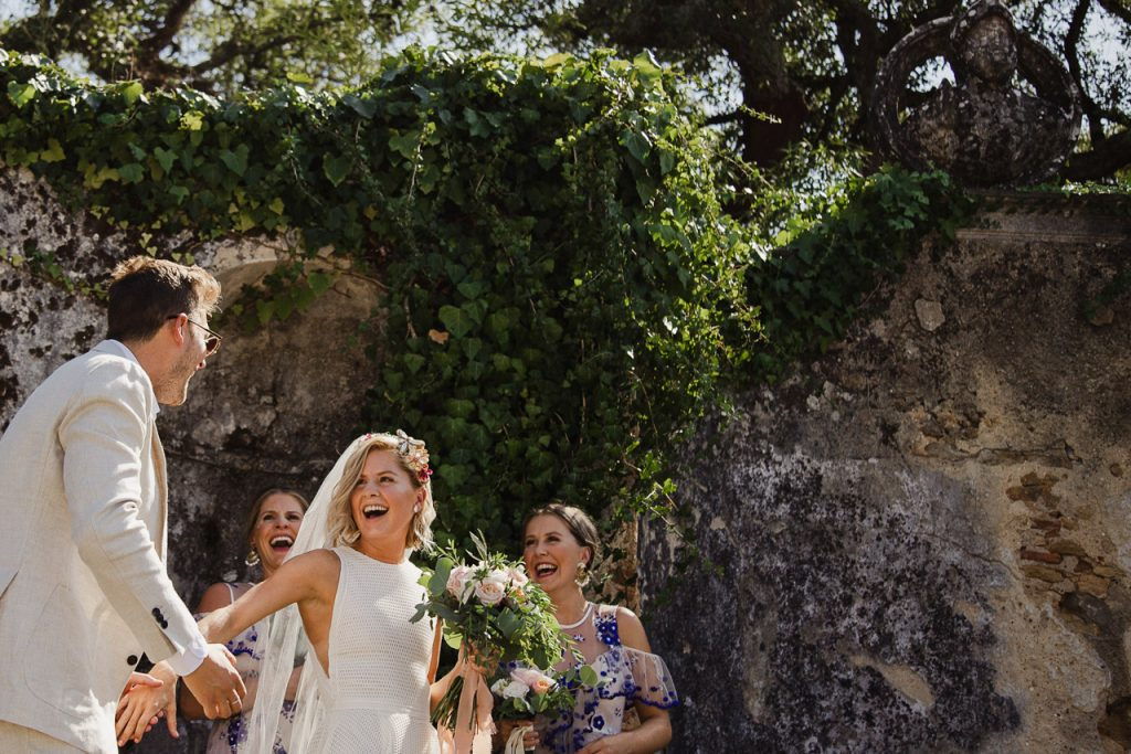 wedding planner algarve lisboa