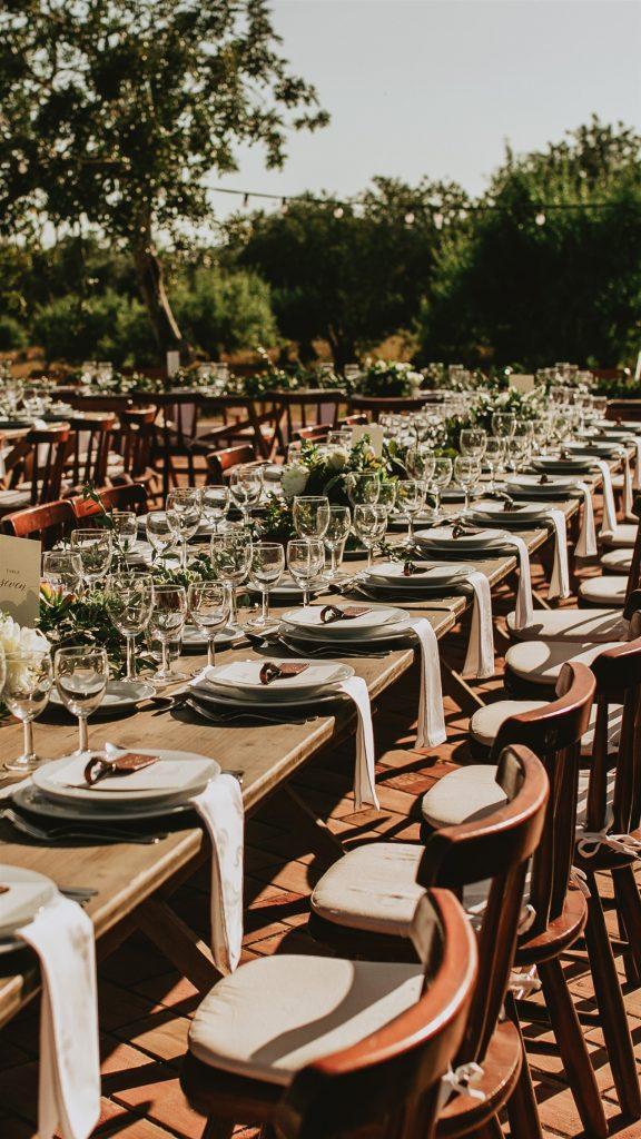 wedding planner algarve